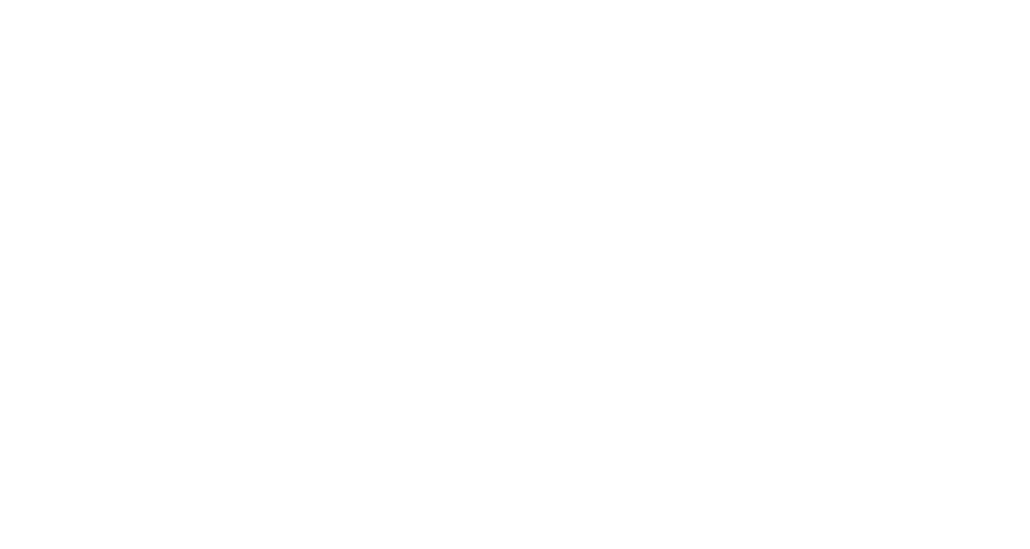 Stellagraphy